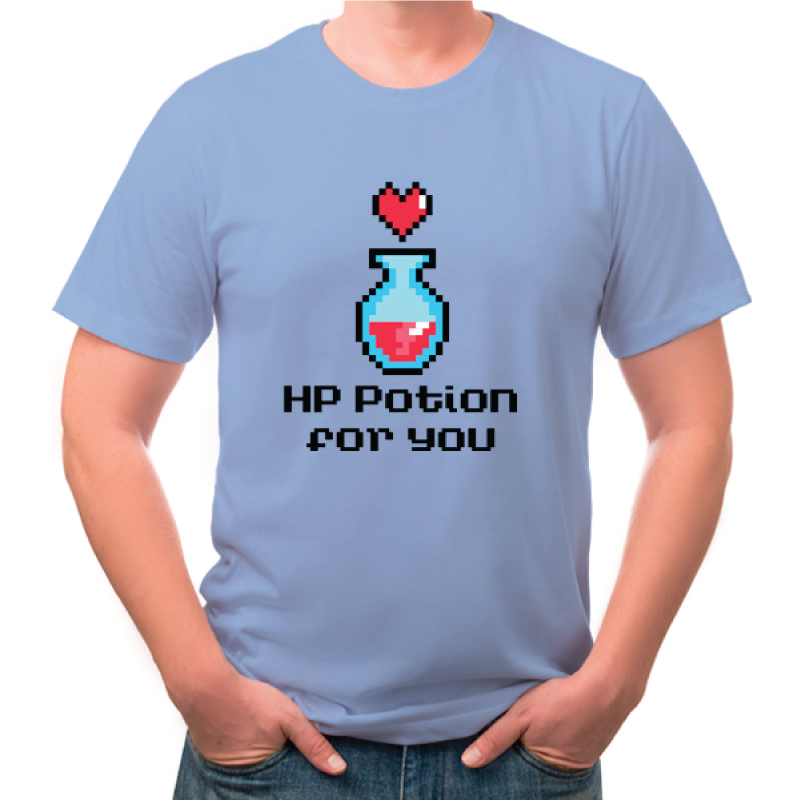 Potion For You - CT51