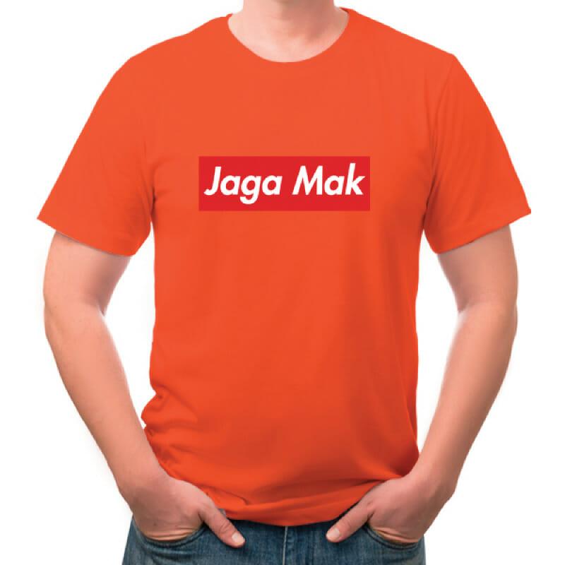 Jaga Mak - CT51