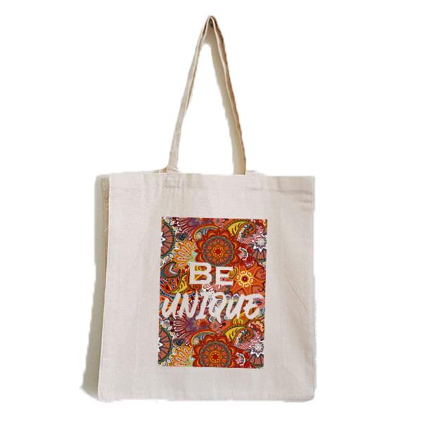 Batik Typography - TB01