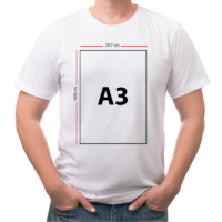 Design Yourself A3 - CT51