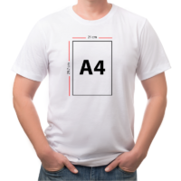 Design Yourself A4 - CT51