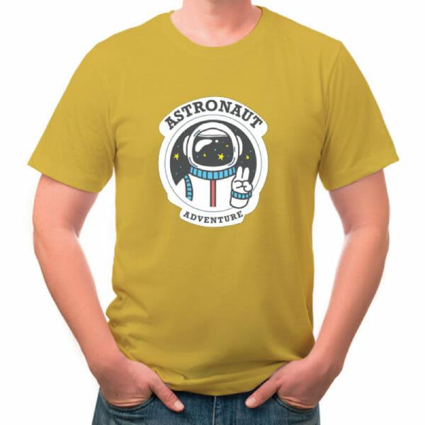 Astronaut Adventure - CT51