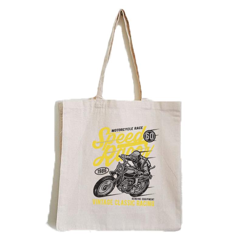 Speed Racer YELLOW - TB01