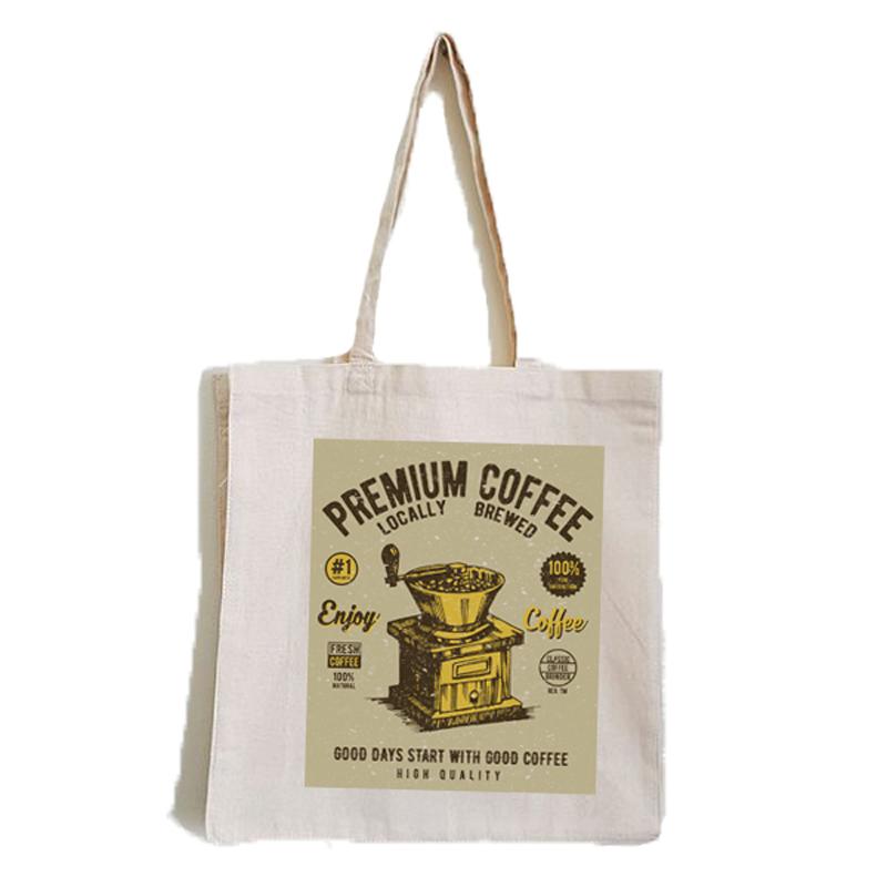 Classic Coffee Grinder - TB01