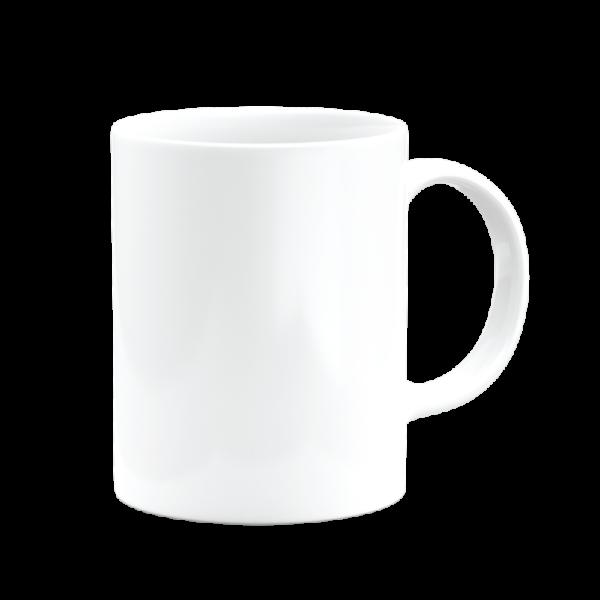 Plain Mug - SM01