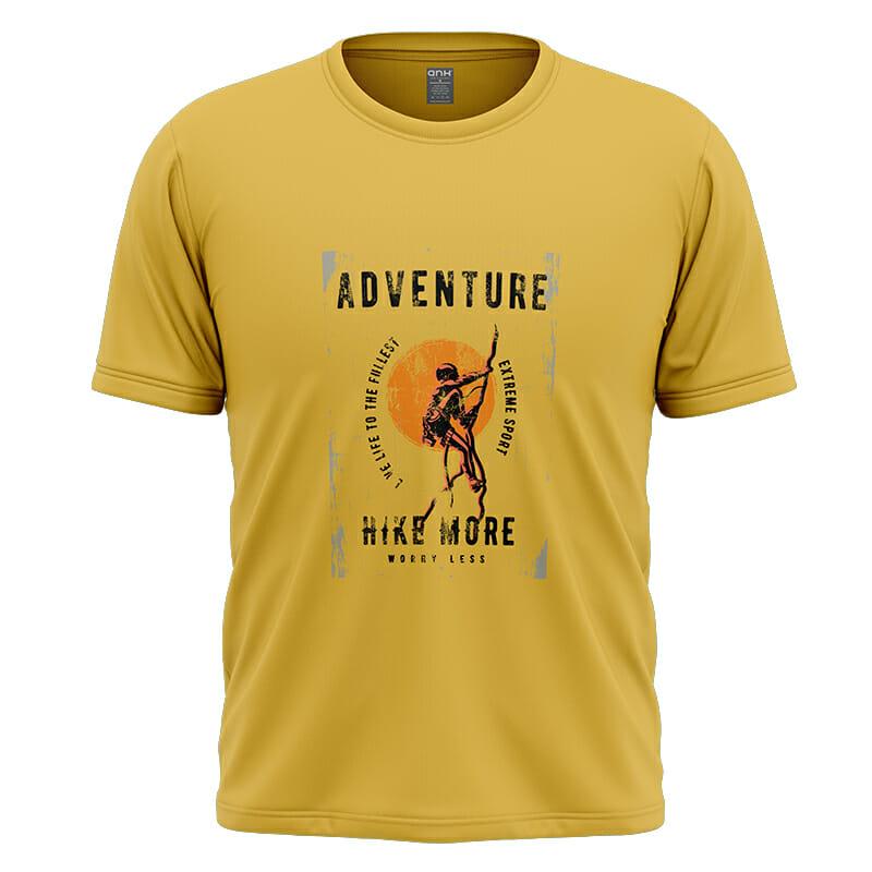 Adventure Extreme - CT51