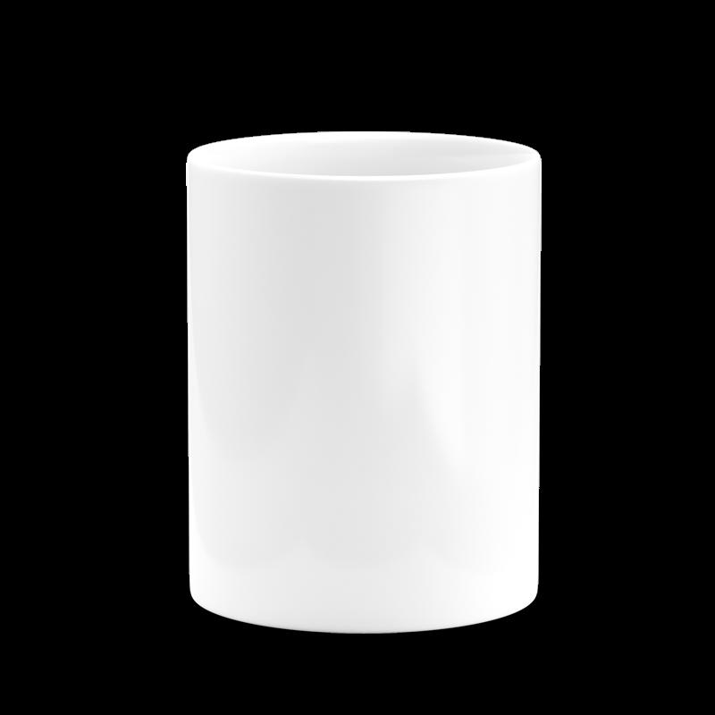 Design Yourself Mug - SM01