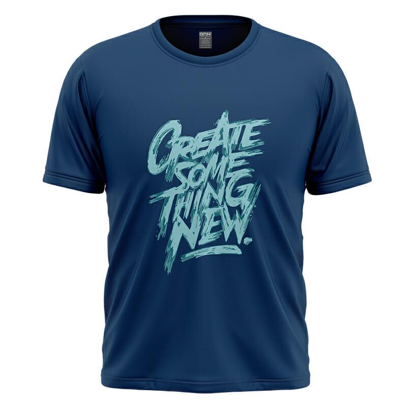 Create New - CT51