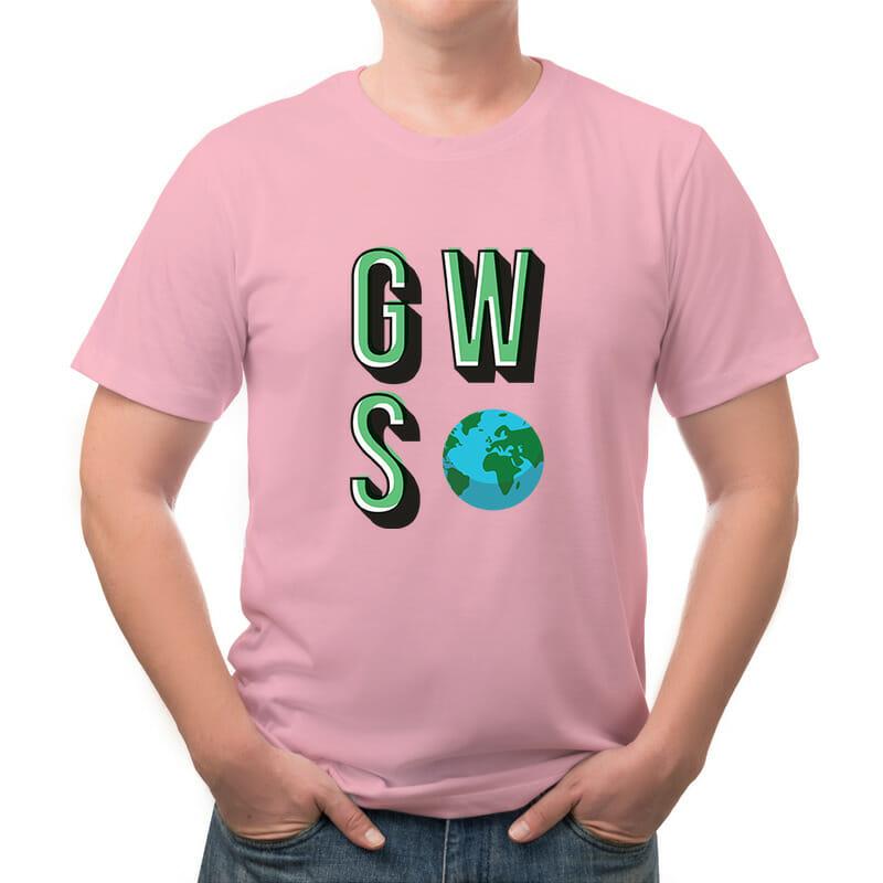 GWS - CT51