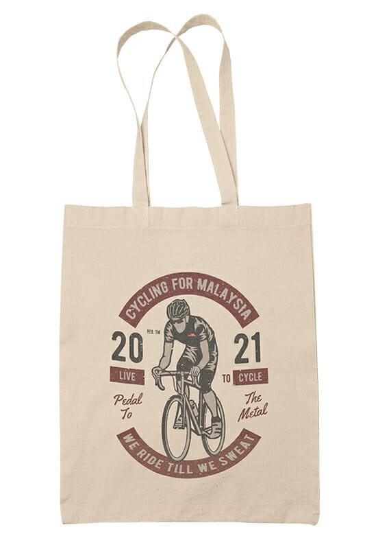 Cycling - TB01