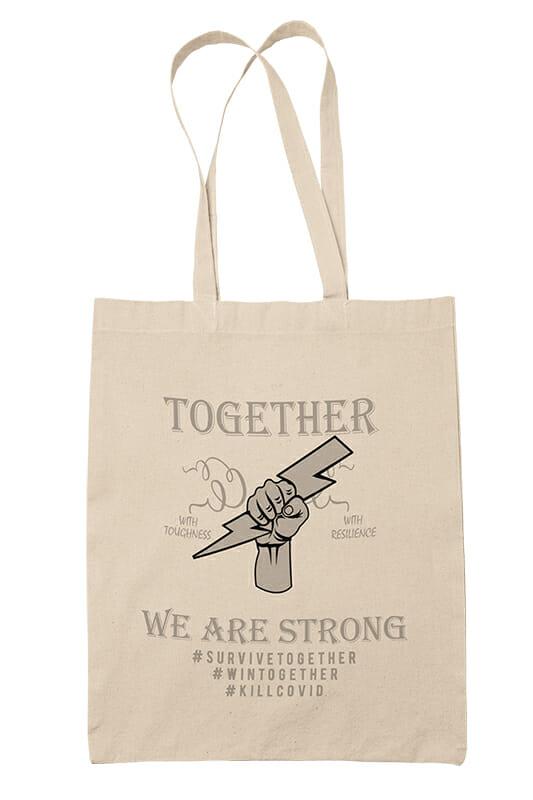 Survive Together - TB01