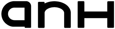 ANHSHOP2U