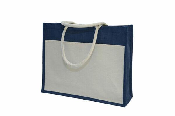 Jute Bag A3