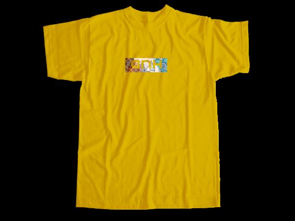 Oblique Batik Edition - CT51
