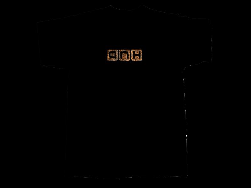Bronze Batik Edition - CT51