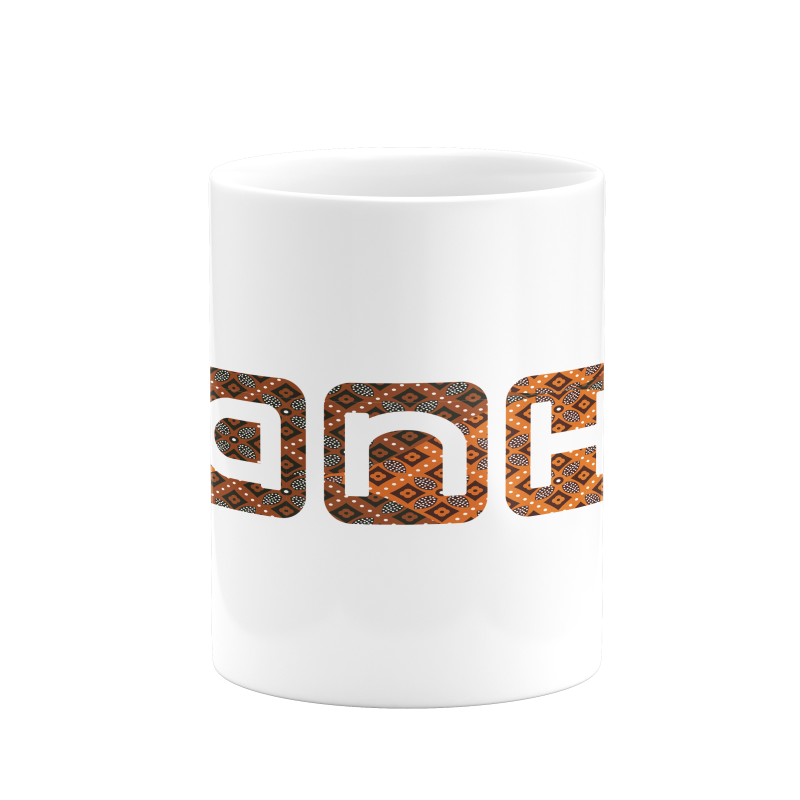 Bronze  Batik Edition - SD4.0