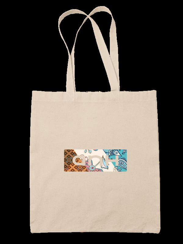 Oblique Batik Edition - TB01