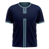 Sublimation Jersey  - GE07