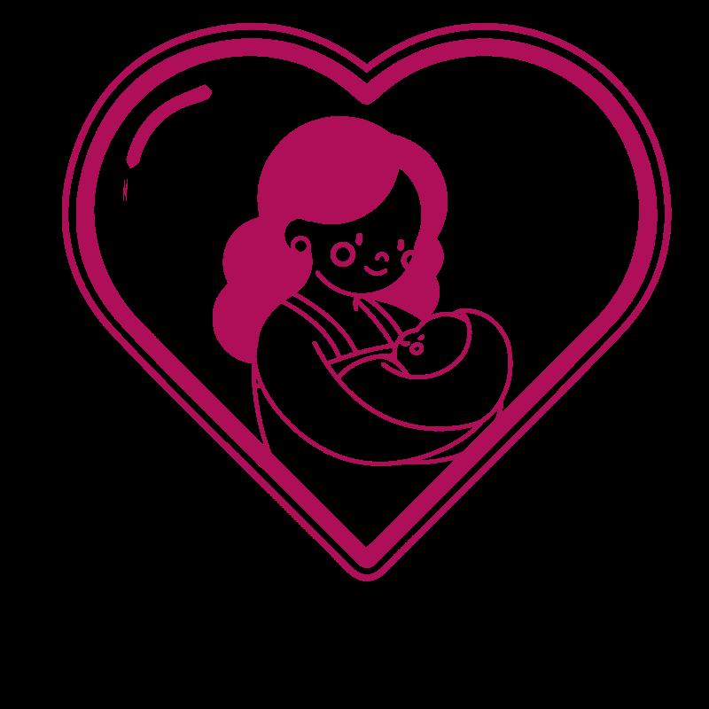Hari Ibu 2 Mother's Day Edition - TB01