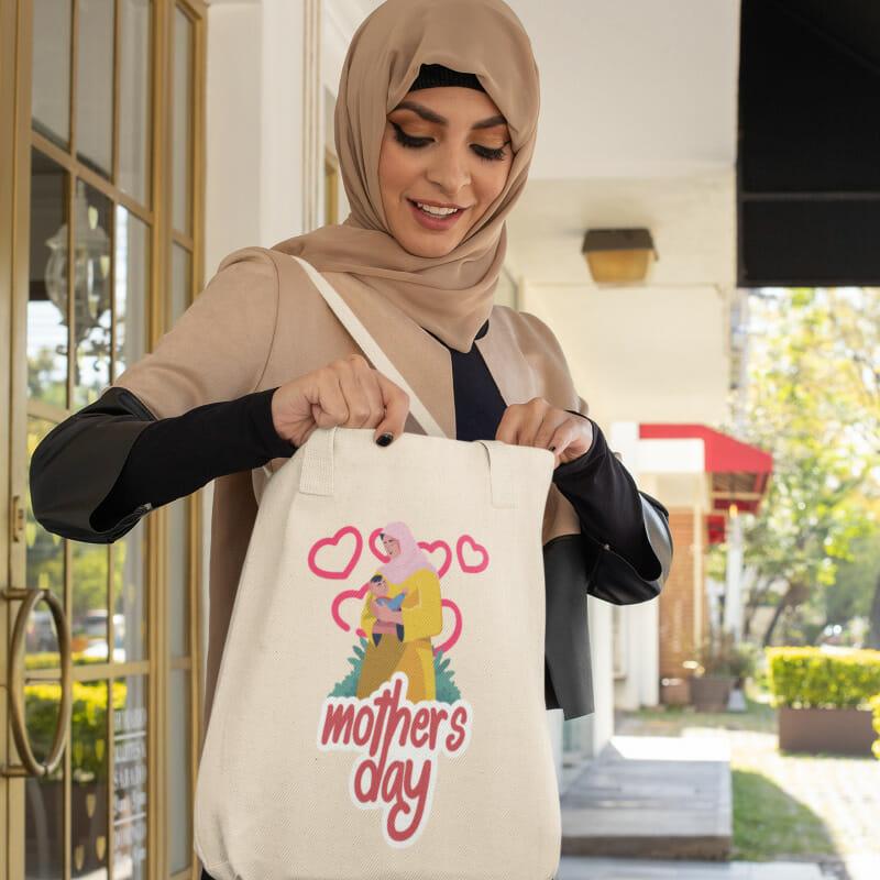 Hari Ibu 4 Mother's Day Edition - TB01