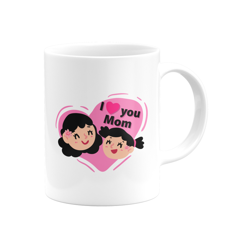 Hari Ibu 3 Mother's Day Edition - SM01
