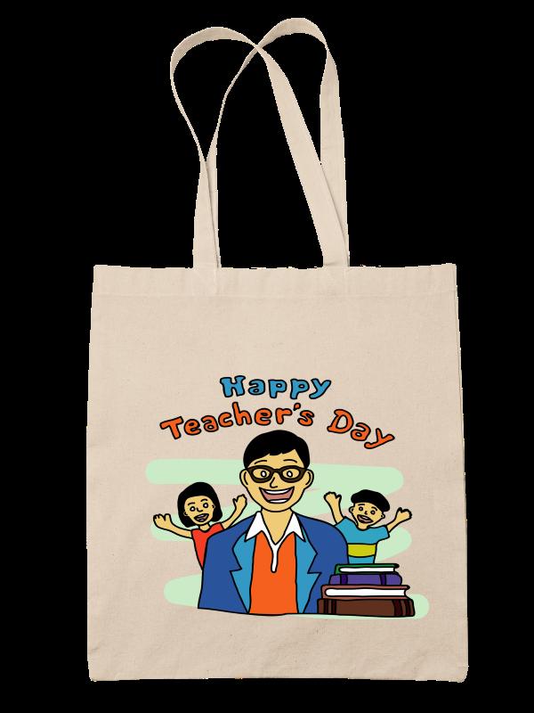 Hari Guru 1 Mother's Day Edition - TB01