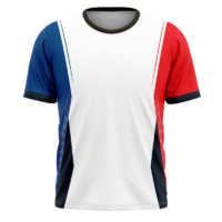 Sublimation Jersey - GE02