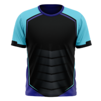 Sublimation Jersey  - GE06
