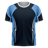 Sublimation Jersey  - GE03