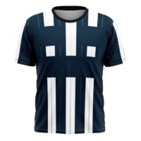 Sublimation Jersey  - TW06