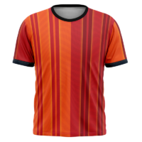 Sublimation Jersey  - TW09
