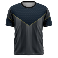 Sublimation Jersey  - TW10