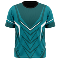 Sublimation Jersey  - GE04