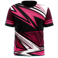 Sublimation Jersey  - GE08