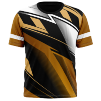 Sublimation Jersey  - GE09