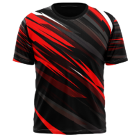 Sublimation Jersey  - SW01