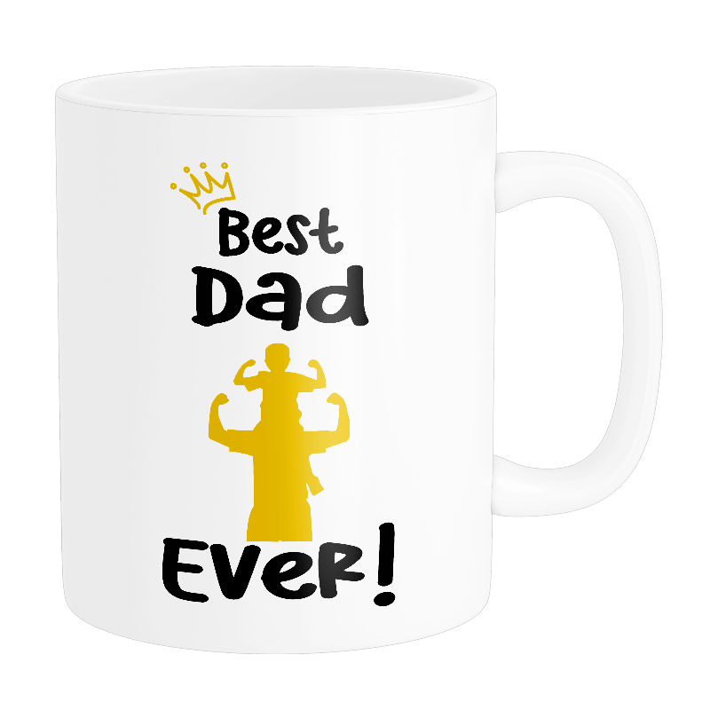 Happy Father's Day 3 Father's Day Edition - SM01