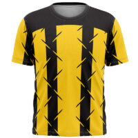 Sublimation Jersey  - TW02