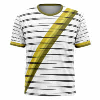 Sublimation Jersey  - TW04