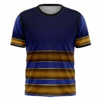Sublimation Jersey  - SW03