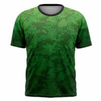 Sublimation Jersey  - SW09