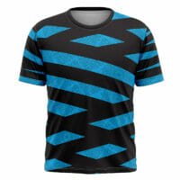 Sublimation Jersey  - SW08