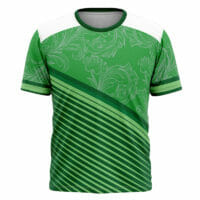 Sublimation Jersey  - SW07