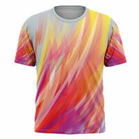 Sublimation Jersey  - SW10