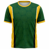 Sublimation Jersey  - SW05