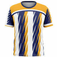 Sublimation Jersey  - TW01